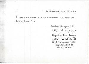 Postkarte-1